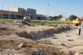 پکیج تصفیه فاضلاب بهداشتی-(بیمارستانی) بوشهر
